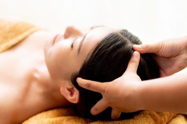 週1で頭皮を整えよう!頭皮デトックスの効果とやり方
