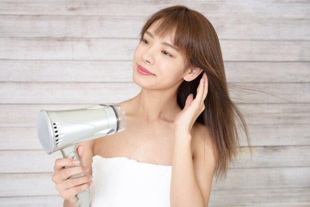 前髪を切り過ぎた方必見!すぐにできるおすすめの対処法まとめ
