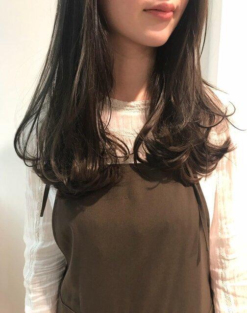 簡単3ステップ❤︎お風呂上がりの美髪ケアルーティーン
