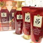美容大国である韓国のシャンプーが流行ってる?おすすめも要チェック!