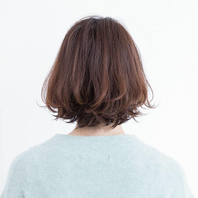 自分にピッタリの【 𝚒𝚝𝚎𝚖 】を見つけて美髪へ☞