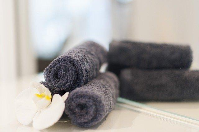 速乾タオルのおすすめ5選!手早く乾かしてストレスフリー♪