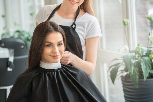 女性なら誰でも気になる「可愛くなる髪型」を知りたくありませんか?