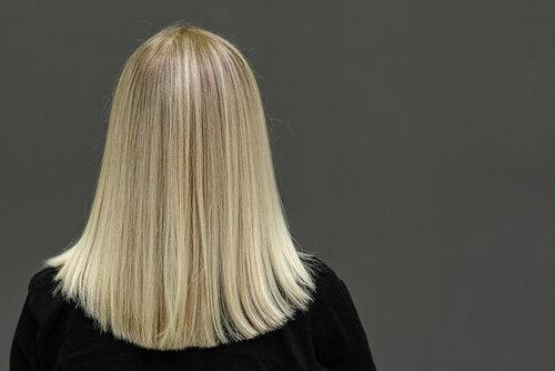 セルフブリーチをしたら髪が汚い…なんで?と思う前にするべきポイント