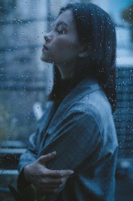 梅雨到来でも広がらない裏技を伝授