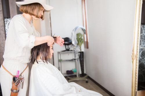 【ルーティンを見ればわかる】カリスマ美容師のおしゃれな髪を維持する秘訣