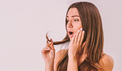 夏に多い髪型の失敗…どうすれば元に戻るの?ちょっとした対策とは?