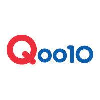 【2021年最新】Qoo10メガ割りセールで皆がポチったヘアケア商品紹介!