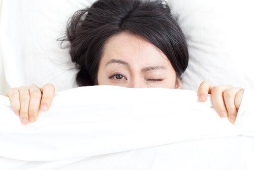 寝ぐせがないと朝が楽になる!対策しておいて楽をしたい人は集合!