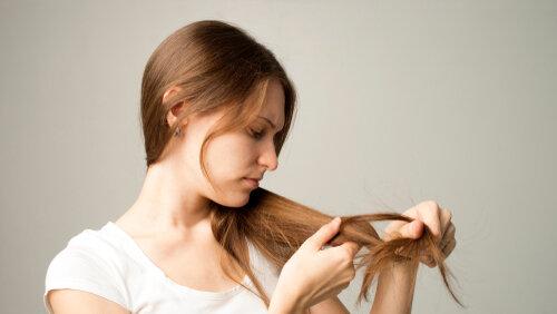 髪がパサつく細毛…何をしても広がるなら原因が絶対にあるから要チェック