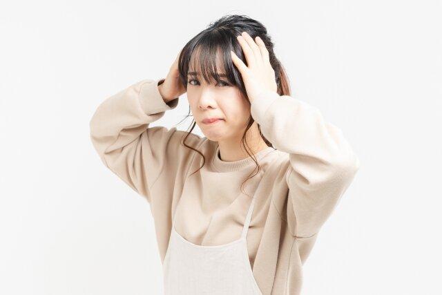 気になる頭皮ニキビの原因と対処方法まとめ