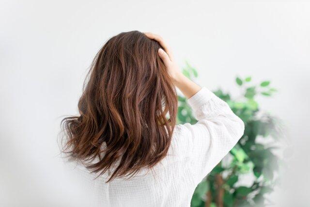 ロングヘアを目指している方必見!綺麗に髪を伸ばす方法