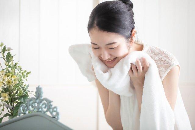 バスタオルを洗う頻度はどのくらい?おすすめの頻度やポイント