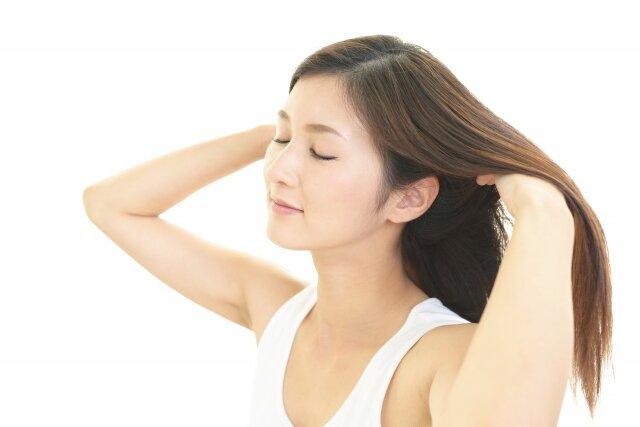 シャンプーは肌に合うものを選ぼう!肌質別におすすめを解説!