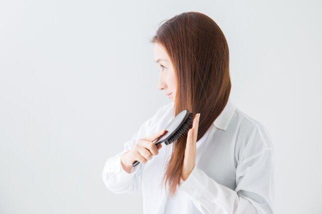 髪の状態が良くなるとモチベーションも上がる!?ヘアケアの効果とは?