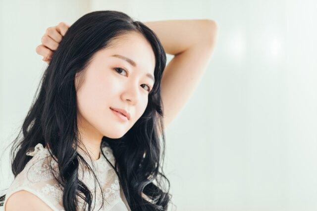 糖分の摂り過ぎが髪に与える影響とは?日頃からできる対処法