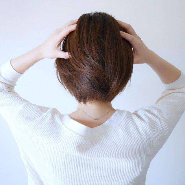 汗っかきの方必見!頭が痒くなる原因とおすすめの対処法まとめ
