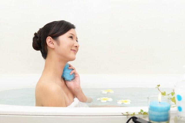 半身浴がヘアケアに繋がる理由とおすすめのやり方まとめ