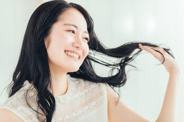 髪のスペシャルケアに♡ツヤのある髪へと導くSABONのヘアマスク