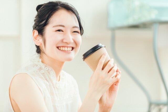 コーヒーの飲み過ぎは髪に良くない?おすすめの飲み方まとめ
