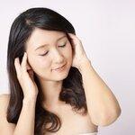 ワセリンで効果的にヘアケアをしよう♡おすすめの使い方・注意点まとめ