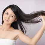 髪のアンチエイジングはいつから始めるべき?おすすめのタイミング
