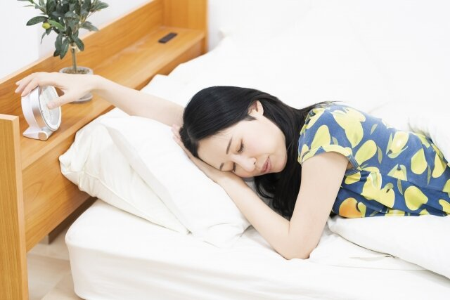 枕って洗った方がいいの?どのくらいの頻度で洗うべき?