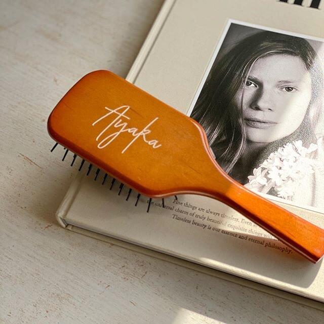 「頭皮ケアしたい」という30代女性必見!おすすめヘアケア商品3選