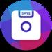QuickSave - Instagram用のダウンローダ - Google Play のアプリ