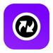 「InSaver for Instagram」をApp Storeで