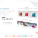 CLARITY WEBSTORE