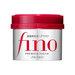 フィーノ / プレミアムタッチ 浸透美容液ヘアマスクの商品情報 美容・化粧品情報はアットコスメ