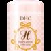 DHCヘアローション(クイックドライ&スタイリング)|ヘアケア・育毛のDHC