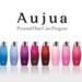 Aujua(オージュア) | 株式会社ミルボン