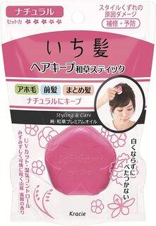 香り:山桜満開の香り内容量:13g全成分:ヒマ...
