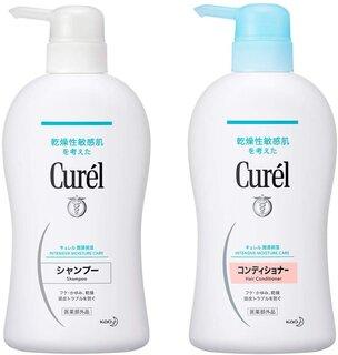 フケ・かゆみ、乾燥などの頭皮トラブルを防いで、指どおり...