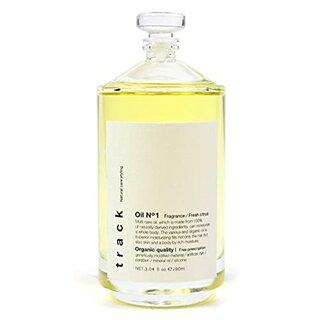 全成分:オリーブ果実油、ヒマワリ種子油、ホホバ種子油、...