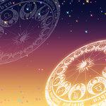 今年はあなたにとってどんな年? 御瀧政子先生が占う2021年の運勢
