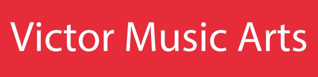 Victor Music Arts [ビクターミュージックアーツ株式会社]