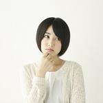 卒業式で着るなら?【袴】と【振袖】あなたはどっち派?