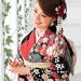 【振袖と袴】成人式で着るならどっちがふさわしい?【知識】