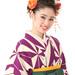 袴をレンタルするならアンティーク調が新鮮で新しい!