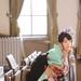 【2017年】卒業式で着る袴の人気の色を紹介!