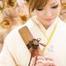 【2017年卒業式】袴を着るなら参考にしたいヘアカタログをご紹介!