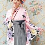 卒業式は袴を着よう!でも、ポリエステルの袴で大丈夫?