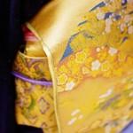 結婚式に着ていく着物にあう素敵な帯の結び方を知ろう♪