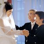 【結婚式】新郎新婦の両親は着物ですか。洋装ですか。