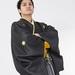 簡単にキメる!袴と羽織と着方=袴イケメンの作り方