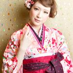 卒業式に着る袴、ポリエステルは安っぽく見えるってホント?