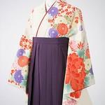 卒業式の袴の着付けは自分でチャレンジしてみませんか?